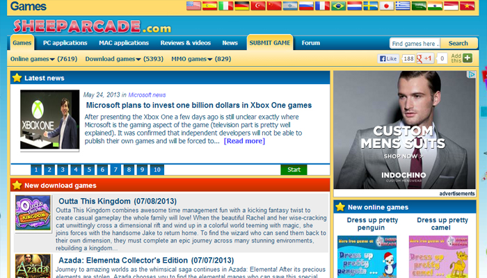 SEO-and-SMM-services-for-sheeparcade
