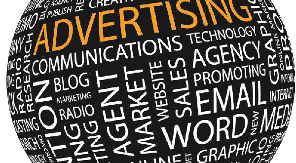 online-advertising-in-sri-lanka